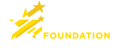 Shooting Star Foundation